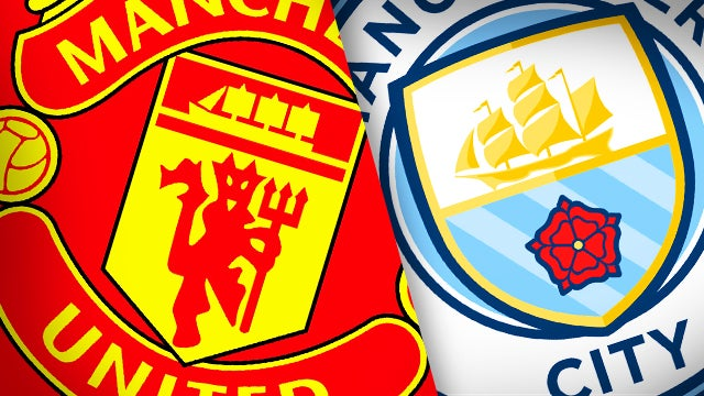 Man City Vs Man Utd Live Stream How To Watch The