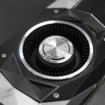 Nvidia GeForce GTX 1080 Ti 5