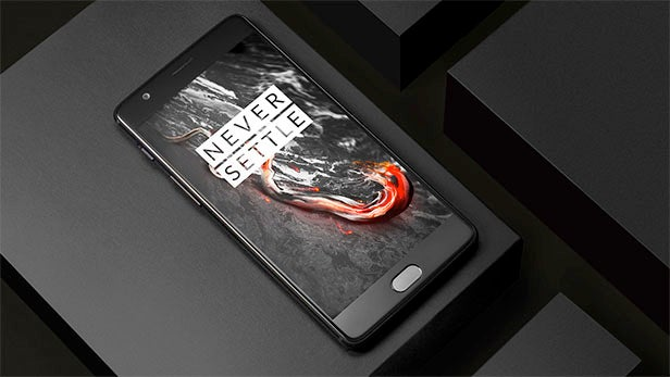 Will the OnePlus 5's dual camera feature a monochrome sensor? | Trusted Reviews