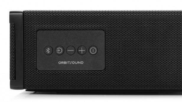Orbitsound ONE P70