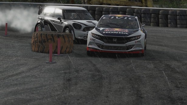 Project Cars 2 Guide – How to win races and stay on the