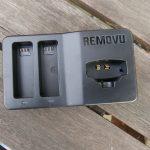 Removu S1