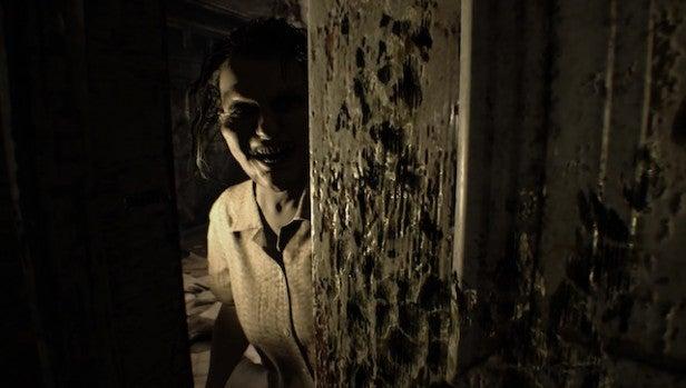 скачать игру Resident Evil 8 через торрент на русском языке бесплатно - фото 5
