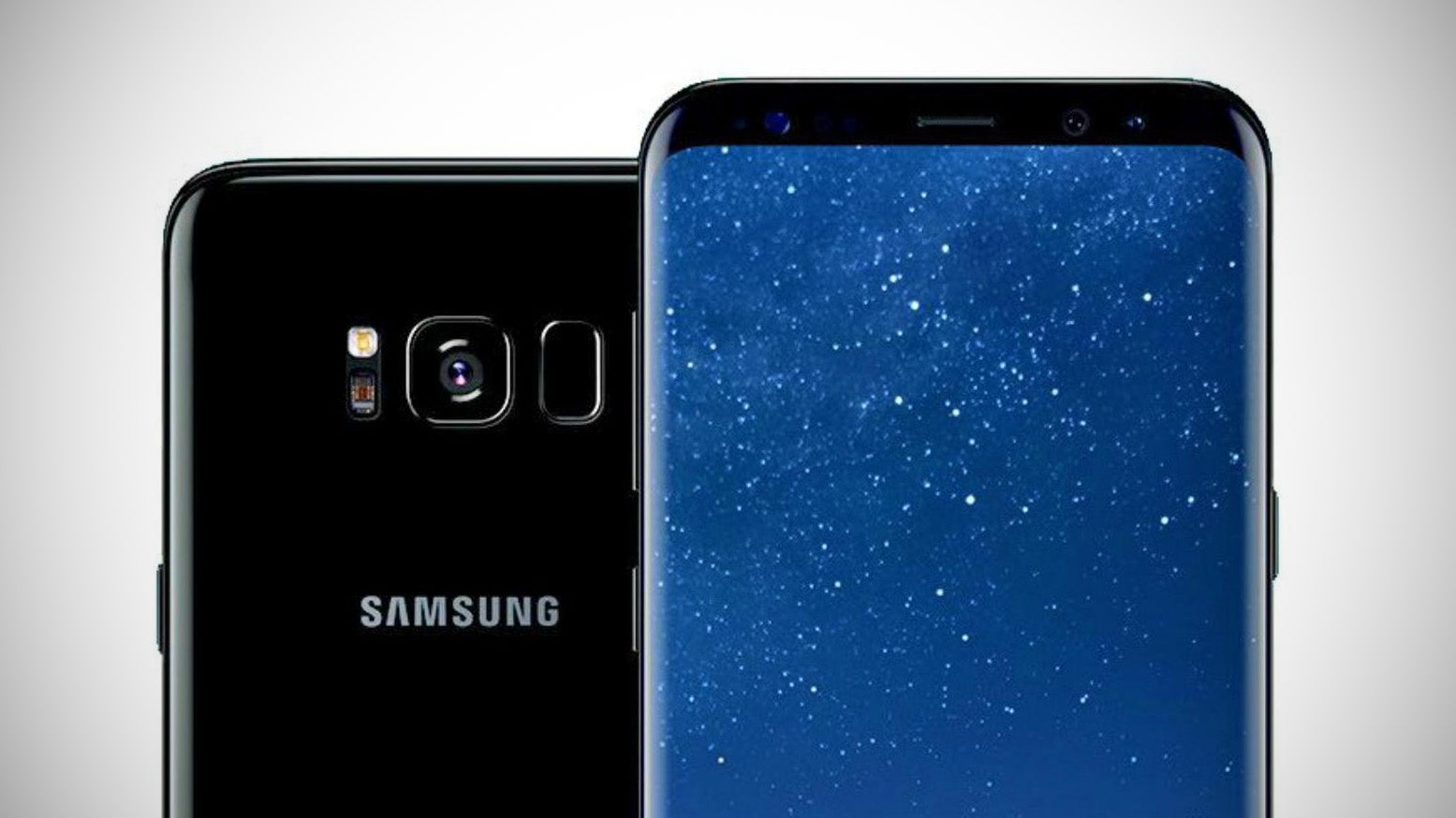 What Is Samsung Premium Care The Galaxy S8 Maker S