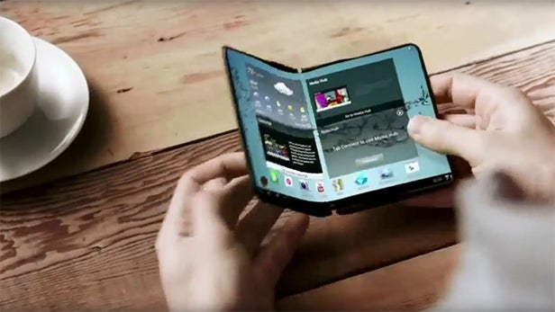 Image result for samsung galaxy x