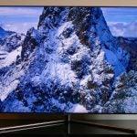 Samsung Q7 QLED TV 7
