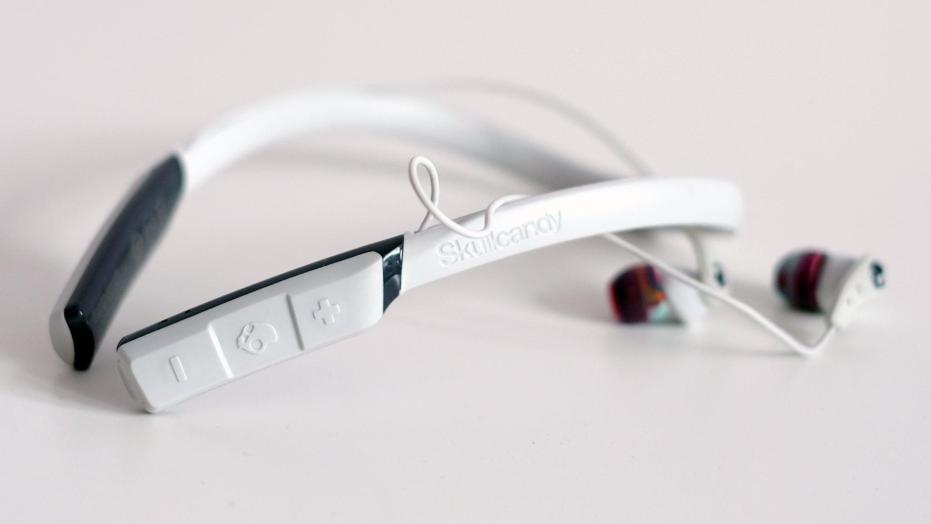 Skullcandy Method Wireless Review Trusted Reviews Headset Bluetooth Jbl X Under Armour Earphone Headphone Handsfree