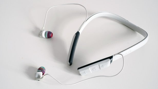 44f2ac47e5f Skullcandy Method Wireless Review | Trusted Reviews