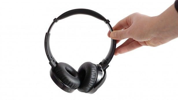 Sony MDR-XB650BT 3