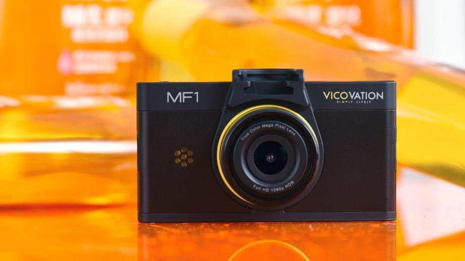 VicoVation Vico-MF1