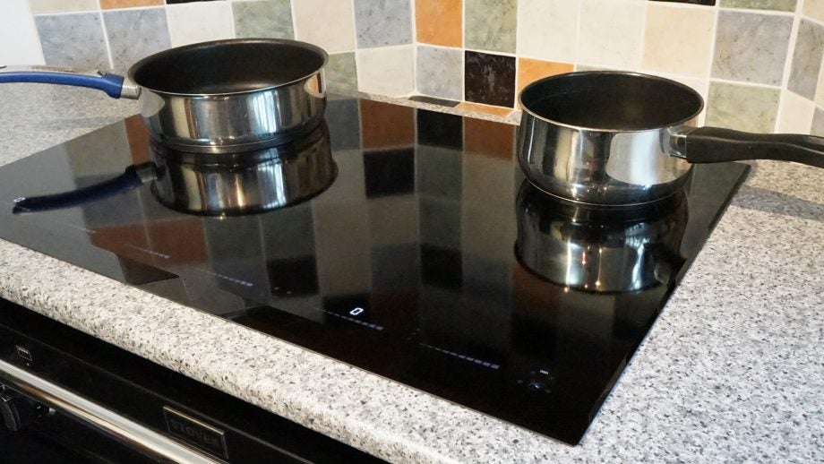 337a3a77f8d Best Induction Hobs 2018  The 10 best kitchen hobs for every budget ...