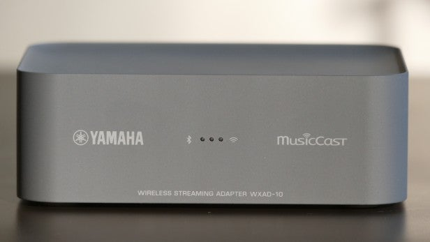 Yamaha Wxad 10 Review Trusted Reviews