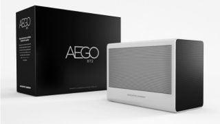 Acoustic Energy Aego BT2