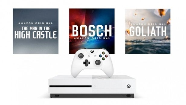 Xbox One S owners just got a major 4K bonus — here's why