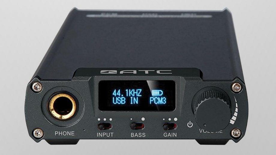 ATC HDA-P1