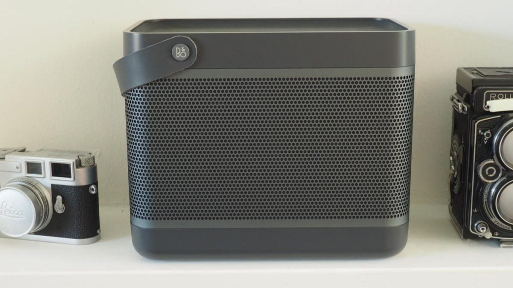 Best Bluetooth Speakers 2019: Great sound anywhere, at any budget
