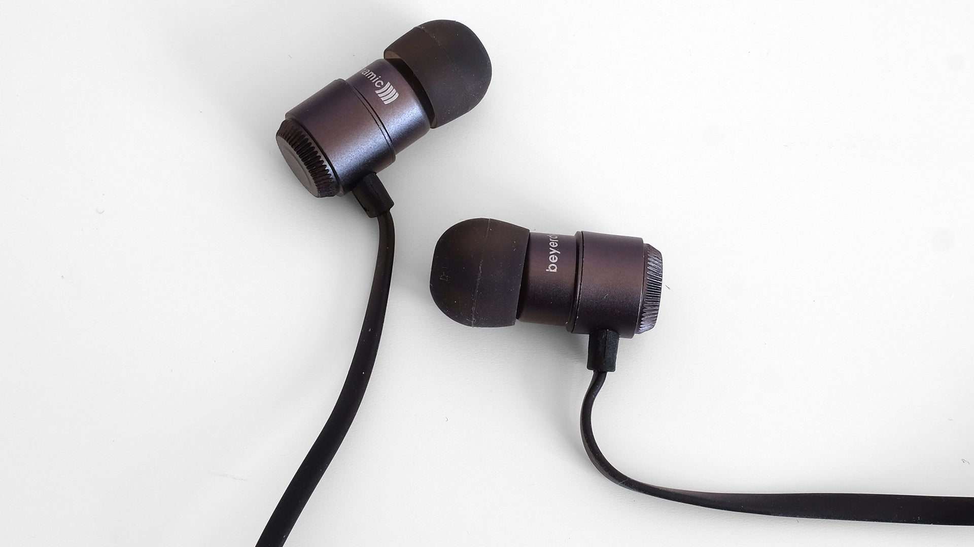 Beyerdynamic Byron Bt Review Trusted Reviews Using Bluetooth Cellular Phone And Serial Electronic Design