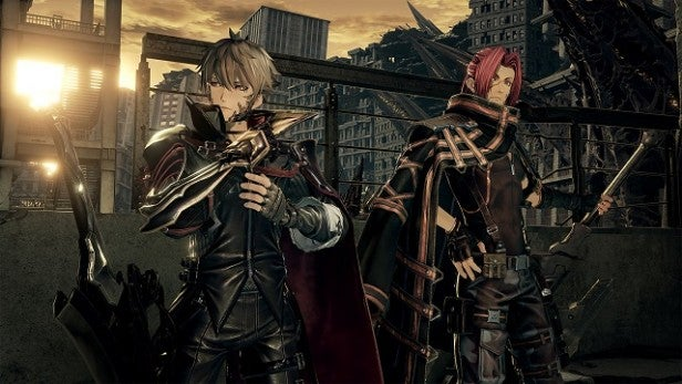 https://ksassets.timeincuk.net/wp/uploads/sites/54/2017/05/code-vein-7-3.jpg