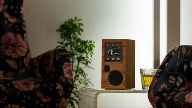 Kết quả hình ảnh cho Como Audio Amico