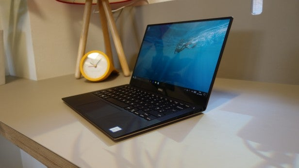 Dell XPS 13 vs Surface Laptop: Which should you buy?