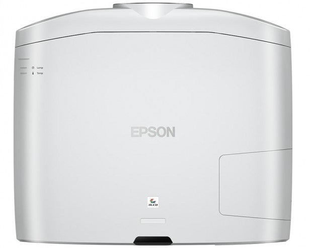 Epson EH-TW9300W Review   Trusted Reviews