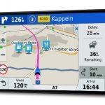 Garmin DriveSmart 61 LMT-D Europe Review | Trusted Reviews