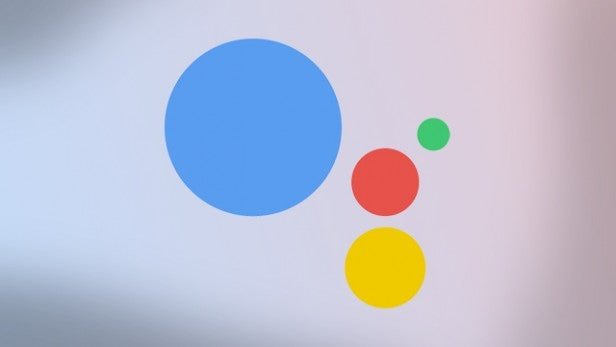 Google Assistant Launches For Ipad Here S How To Download It
