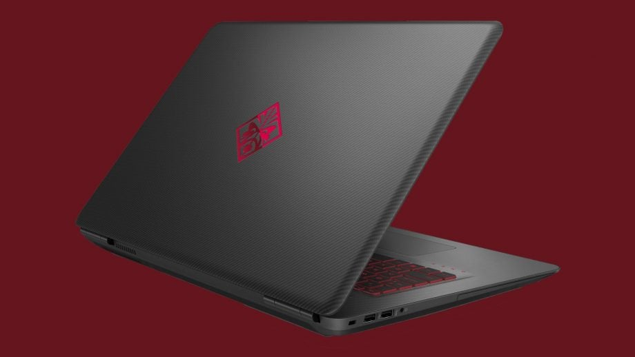 Hp Omen 17 Performance And Battery Life Review Trusted