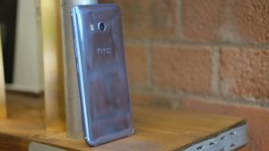 HTC U11 vs HTC 10: What's the difference? | Trusted Reviews