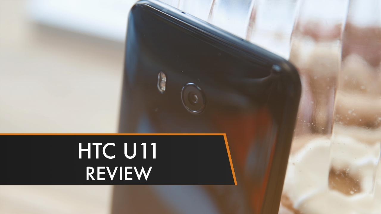 htc-u11-review-3