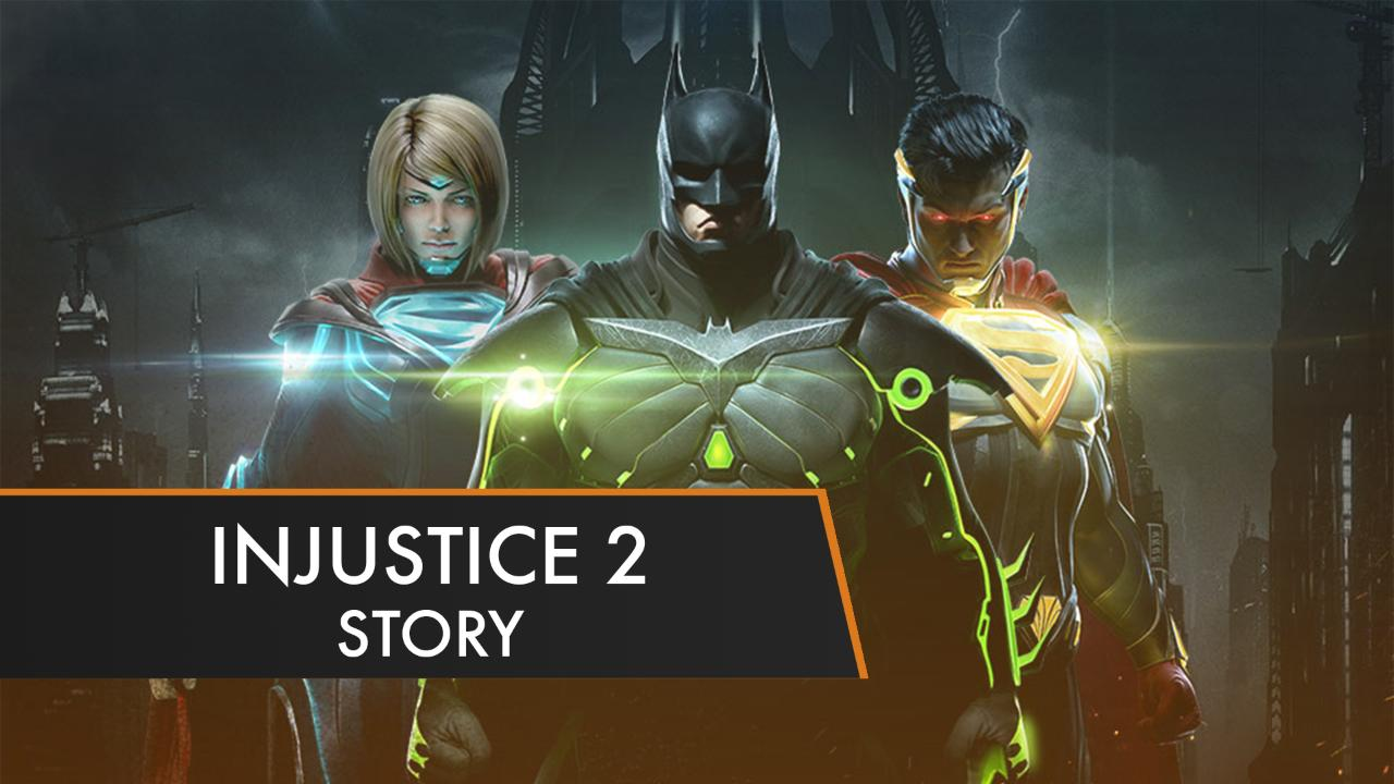injustice-2-story-explained