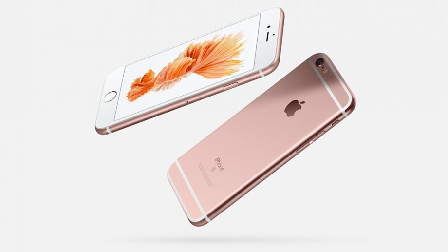 best iphone 6s deals all the best iphone 6s deals available in february 2018 2992