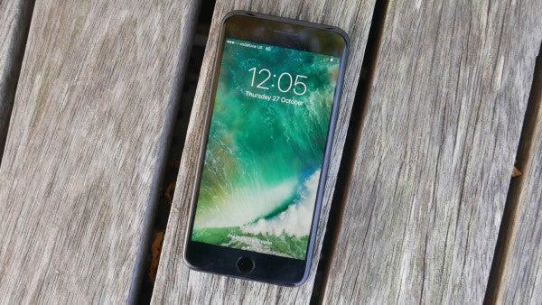 iPhone 7 Plus предложения