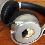 Meters Music OV-1 5