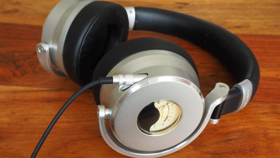 799b1246e47 Meters Music OV-1 Review | Trusted Reviews