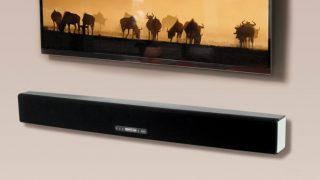 Monitor Audio ASB-10