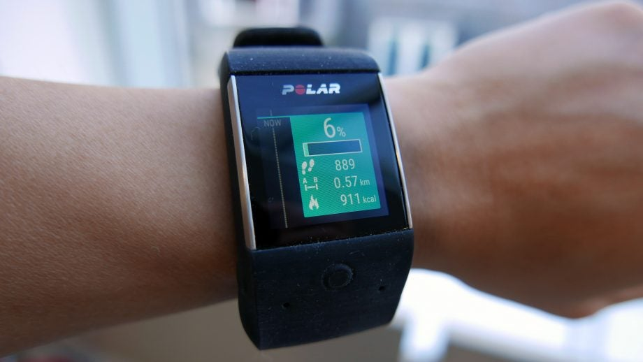 polar m600 review trusted reviews