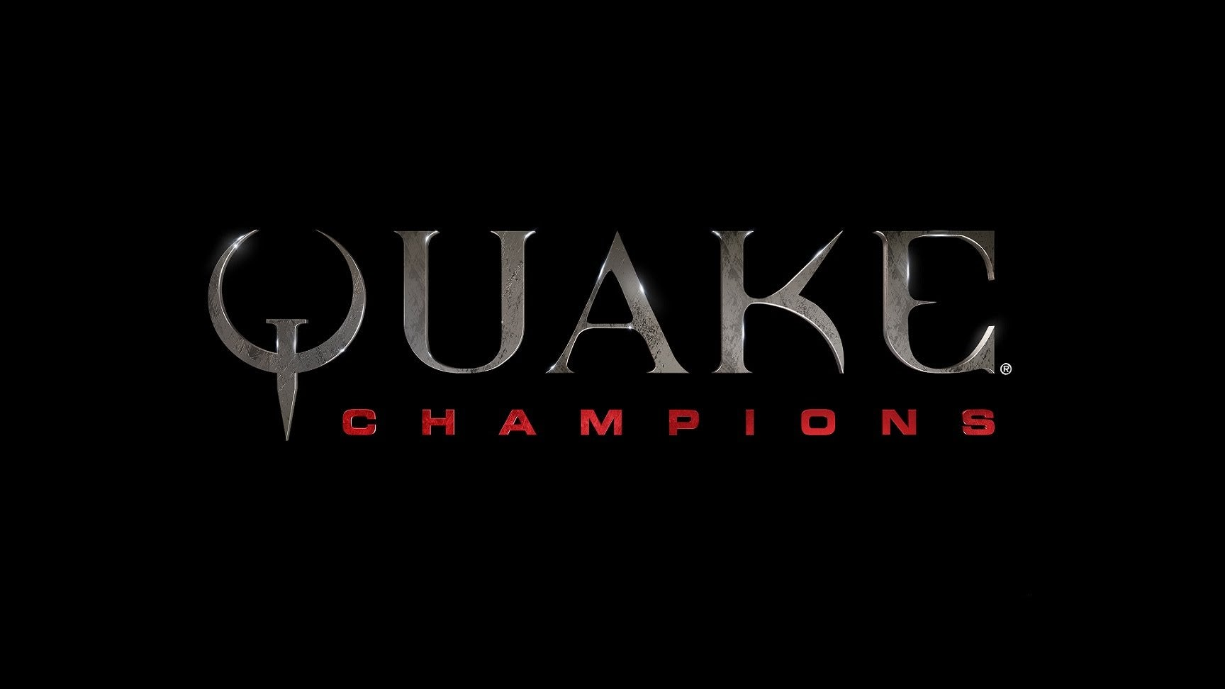 Quake Champions Review Trusted Reviews
