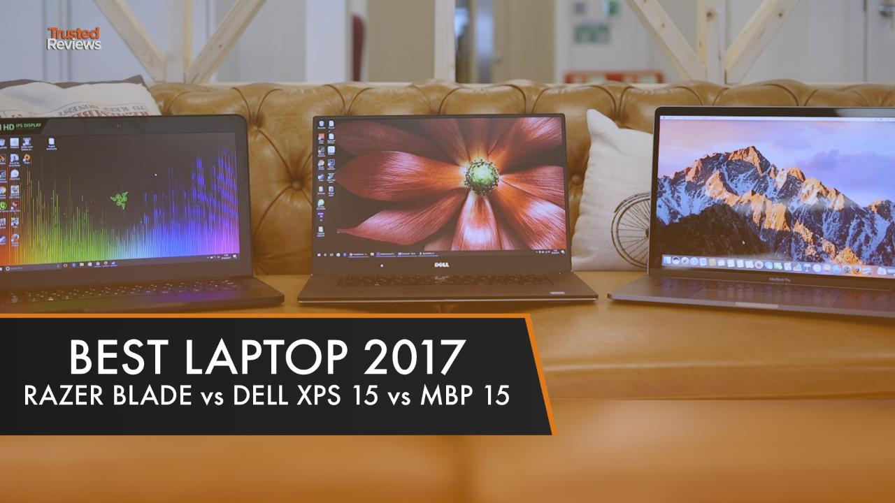 razer-blade-vs-dell-xps-15-vs-macbook-pro-15-best-laptop-1