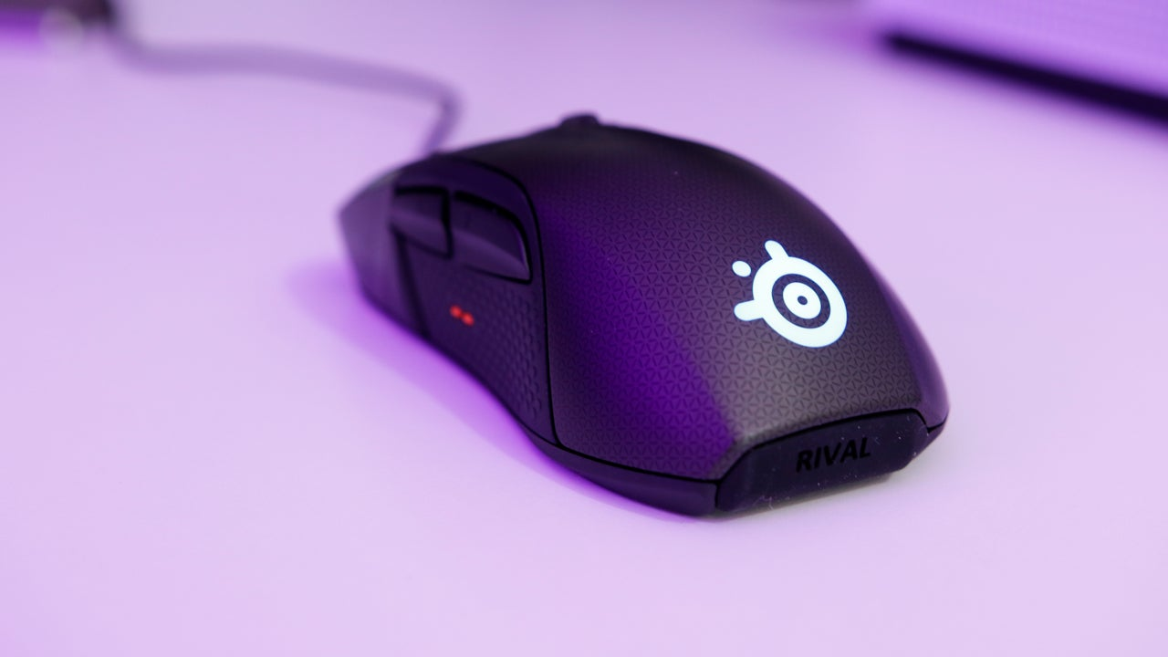 Steelseries Rival 700 Review Trusted Reviews 100 Dota 2