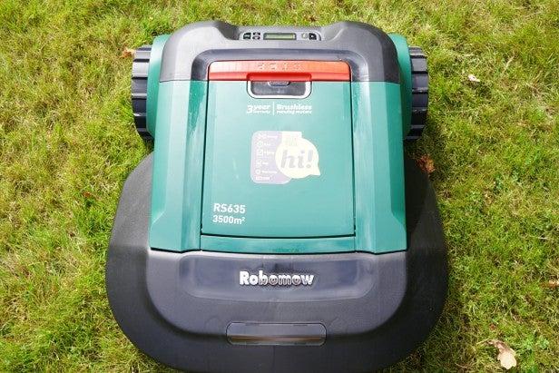 RS635 3