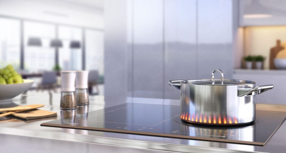 If Youu0027re In The Market For A Swanky New Induction Hob To Replace Your  Dated Gas Burner, Our Roundup Of The 10 Best Modern Kitchen Hobs Should  Help You Find ...