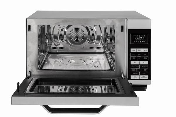 Flatbed Microwave Bestmicrowave