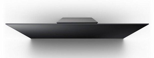 Sony KD-55A1
