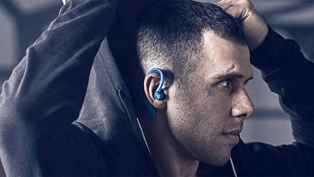 Sony MDR-XB80BS 17
