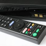 Sony UBP-X800