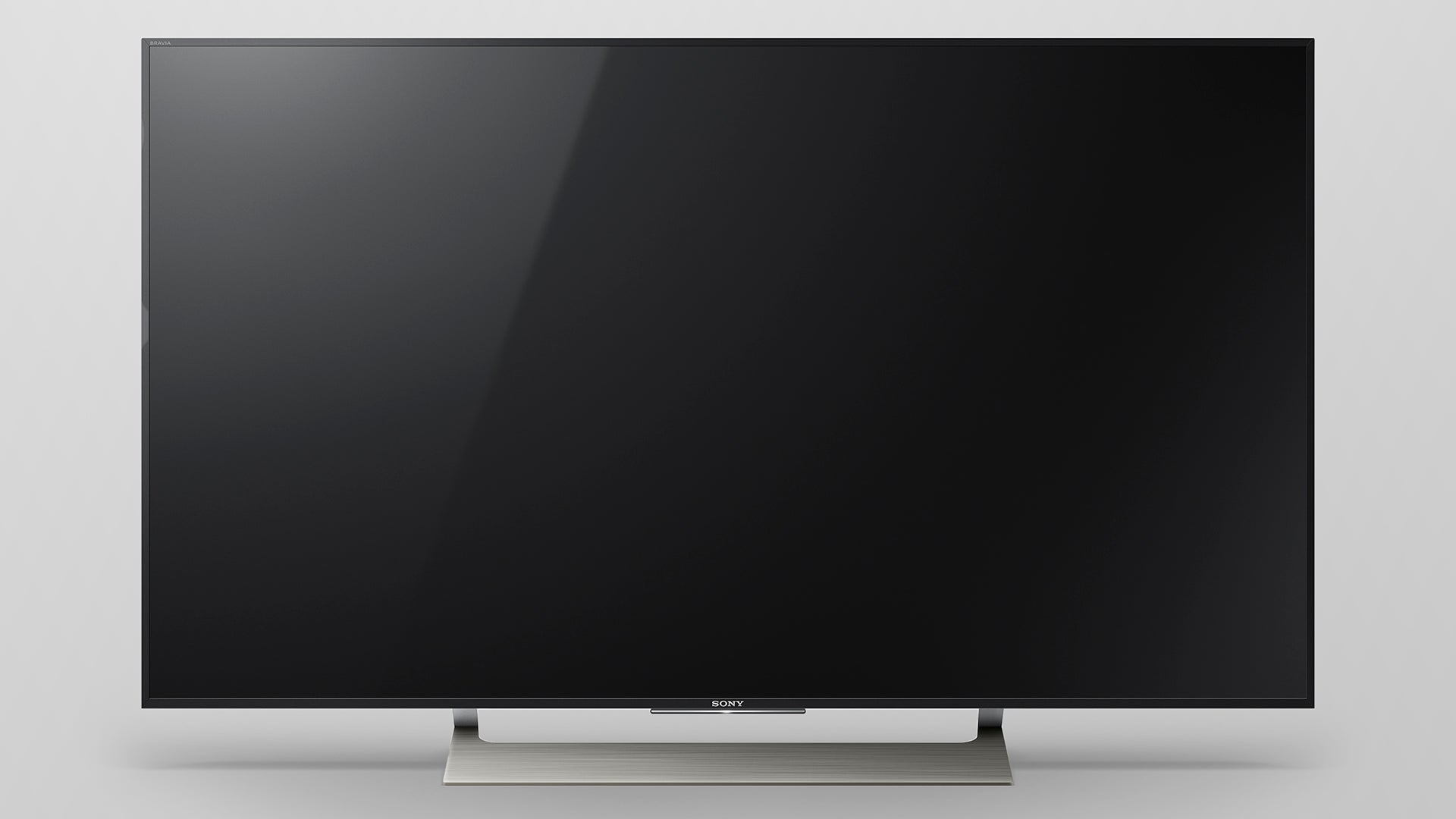 Sony Bravia Kd 65xe9005bu Review Trusted Reviews