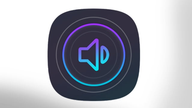 Samsung's SoundAssistant is a powerful app for your Galaxy phone's audio   Trusted Reviews