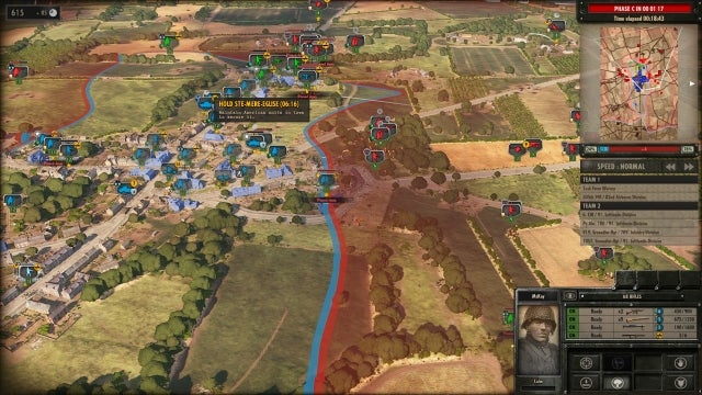 Steel Division Normandy 44 Review Trusted Reviews