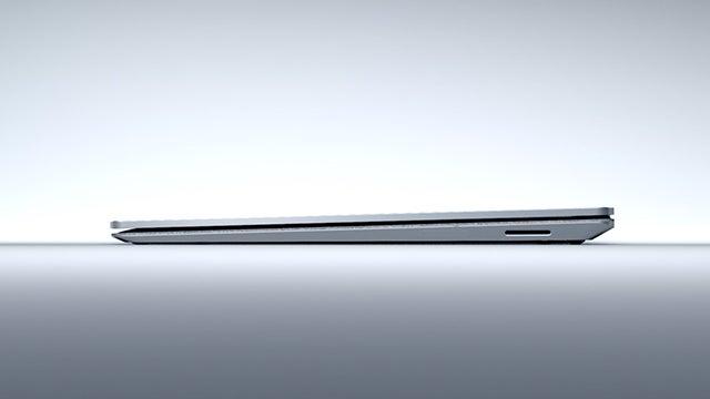 unterschied tablet und notebook